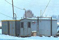 автоматизированные блочная котельная абк-0,4 производитель казахстан
